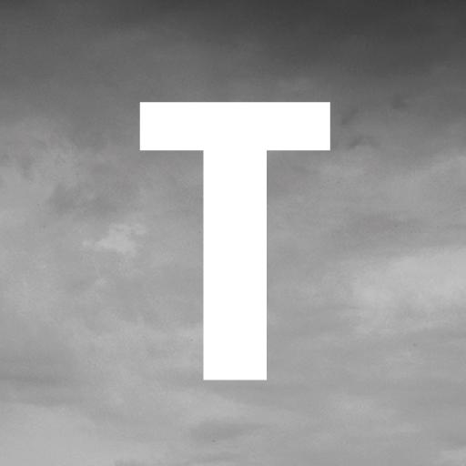 TASKURAPU