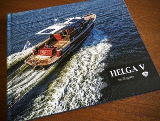 Helga V